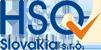 hsqslovakia logo