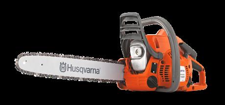 HUSQVARNA 120