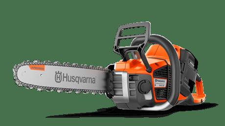 HUSQVARNA 540i XP